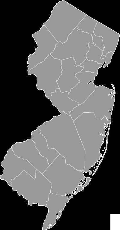 locate-map